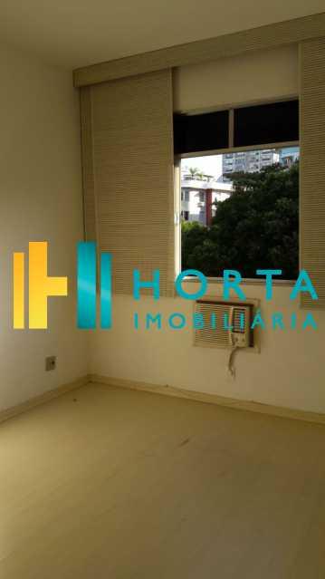 10 - Apartamento 3 Quartos À Venda Leblon, Rio de Janeiro - R$ 1.300.000 - CPAP30839 - 12
