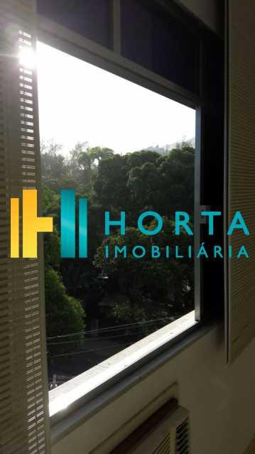 11 - Apartamento 3 Quartos À Venda Leblon, Rio de Janeiro - R$ 1.300.000 - CPAP30839 - 13