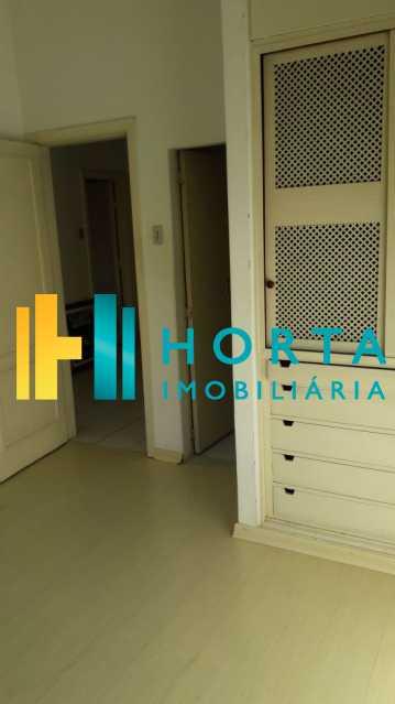 12 - Apartamento 3 Quartos À Venda Leblon, Rio de Janeiro - R$ 1.300.000 - CPAP30839 - 14