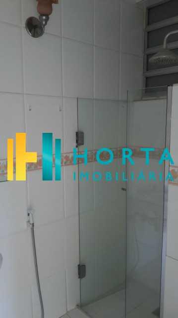 13 - Apartamento 3 Quartos À Venda Leblon, Rio de Janeiro - R$ 1.300.000 - CPAP30839 - 15