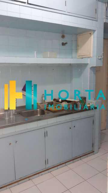 15 - Apartamento 3 Quartos À Venda Leblon, Rio de Janeiro - R$ 1.300.000 - CPAP30839 - 17