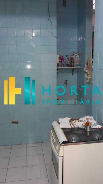 16 - Apartamento 3 Quartos À Venda Leblon, Rio de Janeiro - R$ 1.300.000 - CPAP30839 - 18