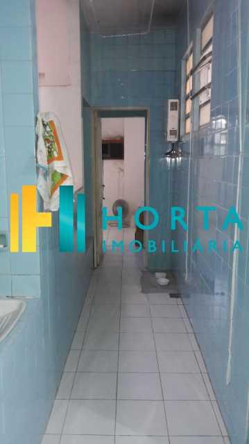 17 - Apartamento 3 Quartos À Venda Leblon, Rio de Janeiro - R$ 1.300.000 - CPAP30839 - 19
