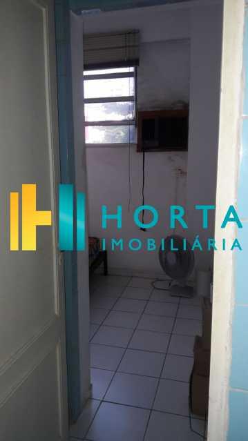 18 - Apartamento 3 Quartos À Venda Leblon, Rio de Janeiro - R$ 1.300.000 - CPAP30839 - 20
