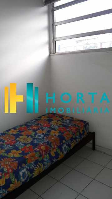 19 - Apartamento 3 Quartos À Venda Leblon, Rio de Janeiro - R$ 1.300.000 - CPAP30839 - 21