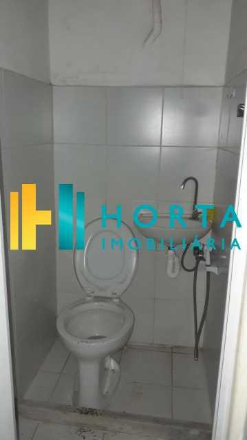 20 - Apartamento 3 Quartos À Venda Leblon, Rio de Janeiro - R$ 1.300.000 - CPAP30839 - 22