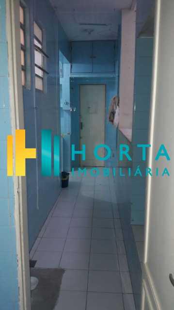 21 - Apartamento 3 Quartos À Venda Leblon, Rio de Janeiro - R$ 1.300.000 - CPAP30839 - 23