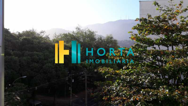 22 - Apartamento 3 Quartos À Venda Leblon, Rio de Janeiro - R$ 1.300.000 - CPAP30839 - 24