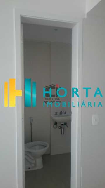FOTO4 - Apartamento À Venda - Catete - Rio de Janeiro - RJ - FLAP20072 - 4