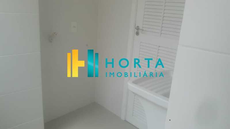03 - Apartamento À Venda - Catete - Rio de Janeiro - RJ - FLAP20074 - 16