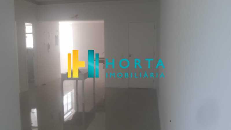 05 - Apartamento À Venda - Catete - Rio de Janeiro - RJ - FLAP20074 - 7