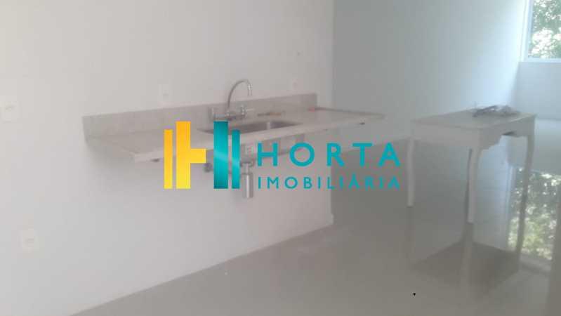 07 - Apartamento À Venda - Catete - Rio de Janeiro - RJ - FLAP20074 - 13