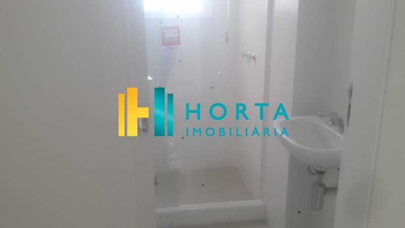 09 - Apartamento À Venda - Catete - Rio de Janeiro - RJ - FLAP20074 - 18