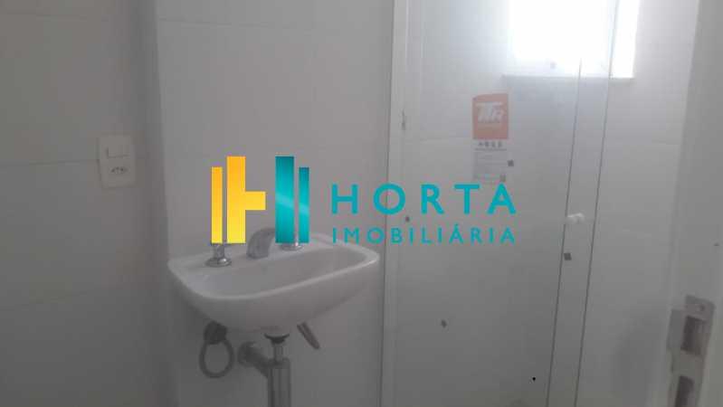 11 - Apartamento À Venda - Catete - Rio de Janeiro - RJ - FLAP20074 - 19