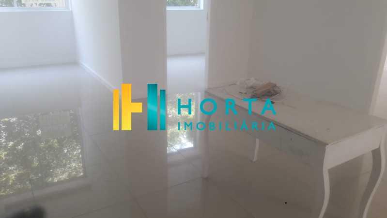 13 - Apartamento À Venda - Catete - Rio de Janeiro - RJ - FLAP20074 - 11