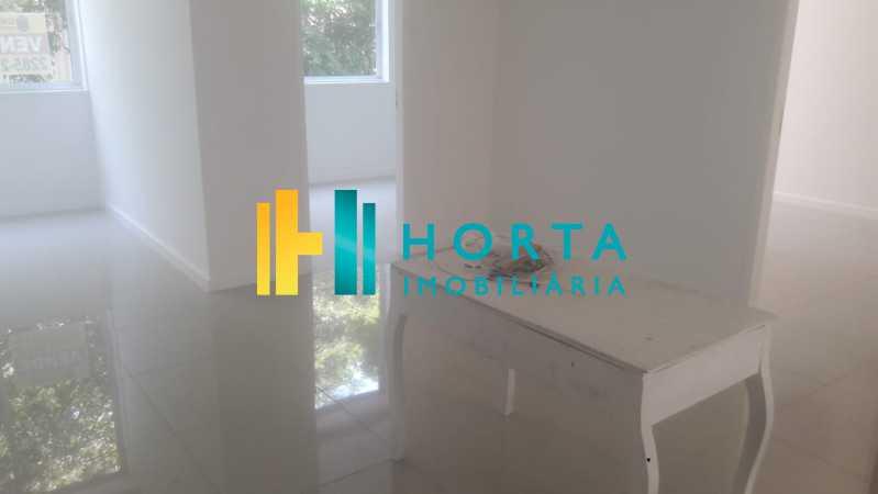 14 - Apartamento À Venda - Catete - Rio de Janeiro - RJ - FLAP20074 - 8