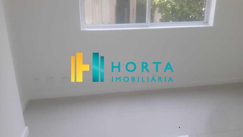 15 - Apartamento À Venda - Catete - Rio de Janeiro - RJ - FLAP20074 - 12