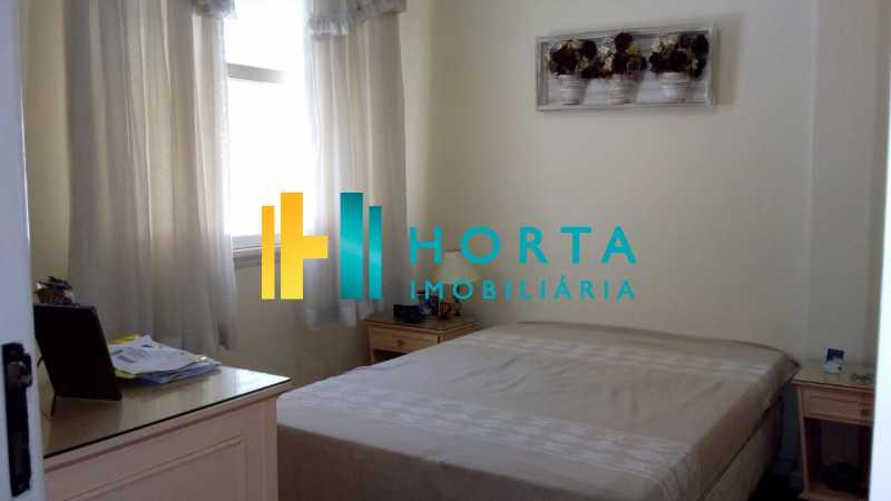 9 - Cobertura 3 quartos à venda Copacabana, Rio de Janeiro - R$ 1.850.000 - CPCO30042 - 10
