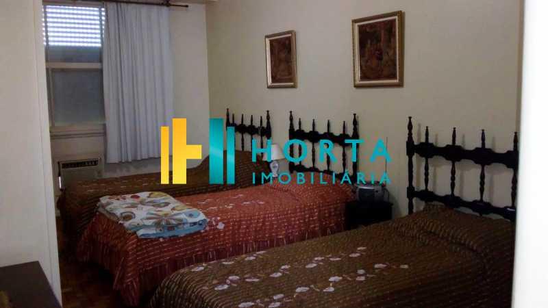 12 - Cobertura 3 quartos à venda Copacabana, Rio de Janeiro - R$ 1.850.000 - CPCO30042 - 13