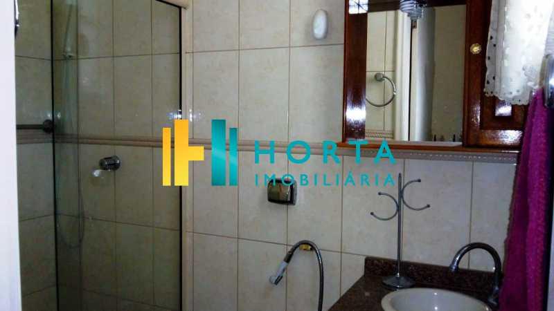 13 - Cobertura 3 quartos à venda Copacabana, Rio de Janeiro - R$ 1.850.000 - CPCO30042 - 14