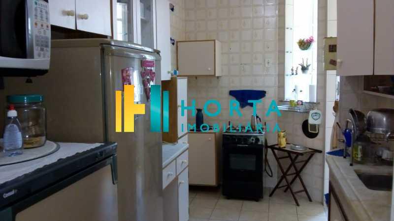 15 - Cobertura 3 quartos à venda Copacabana, Rio de Janeiro - R$ 1.850.000 - CPCO30042 - 16