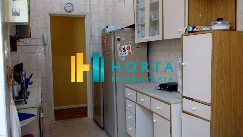 17 - Cobertura 3 quartos à venda Copacabana, Rio de Janeiro - R$ 1.850.000 - CPCO30042 - 18
