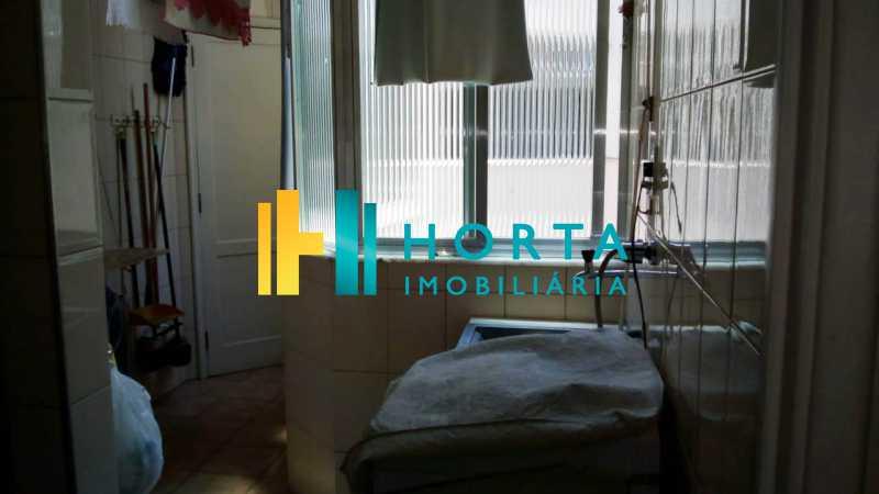 19 - Cobertura 3 quartos à venda Copacabana, Rio de Janeiro - R$ 1.850.000 - CPCO30042 - 20