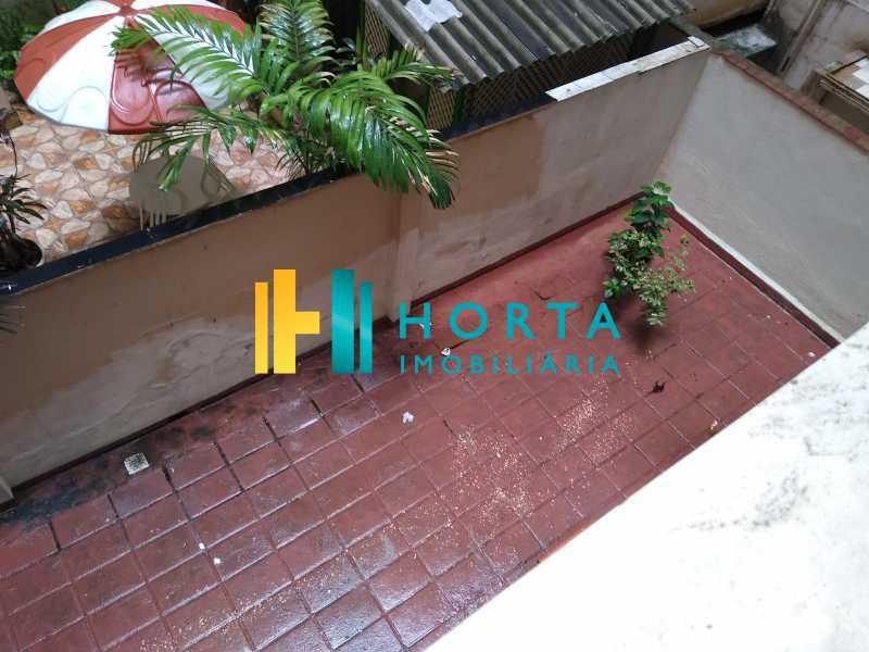 27 - Apartamento 3 quartos à venda Copacabana, Rio de Janeiro - R$ 780.000 - CPAP30256 - 28