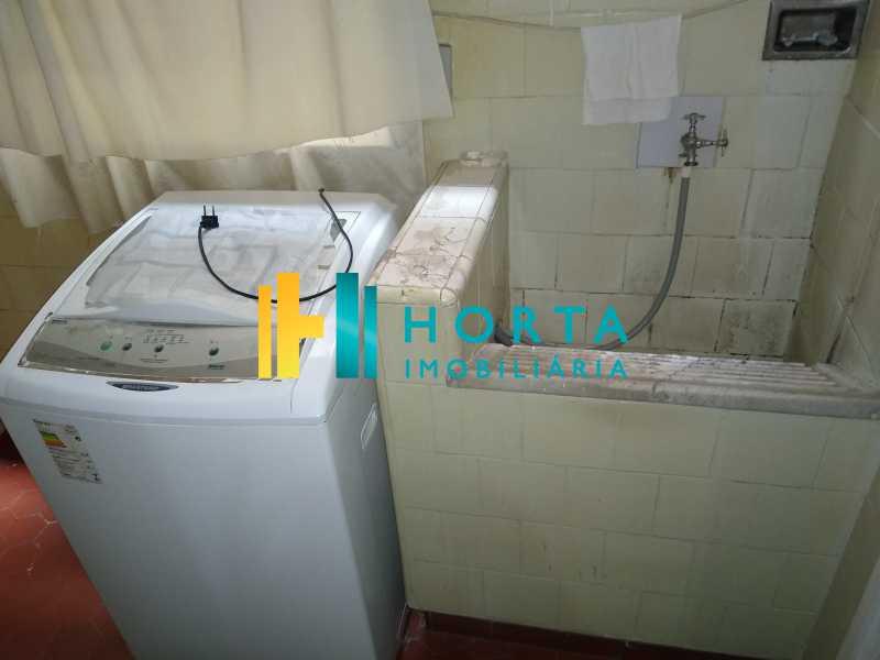 26 - Apartamento 3 quartos à venda Copacabana, Rio de Janeiro - R$ 780.000 - CPAP30256 - 27