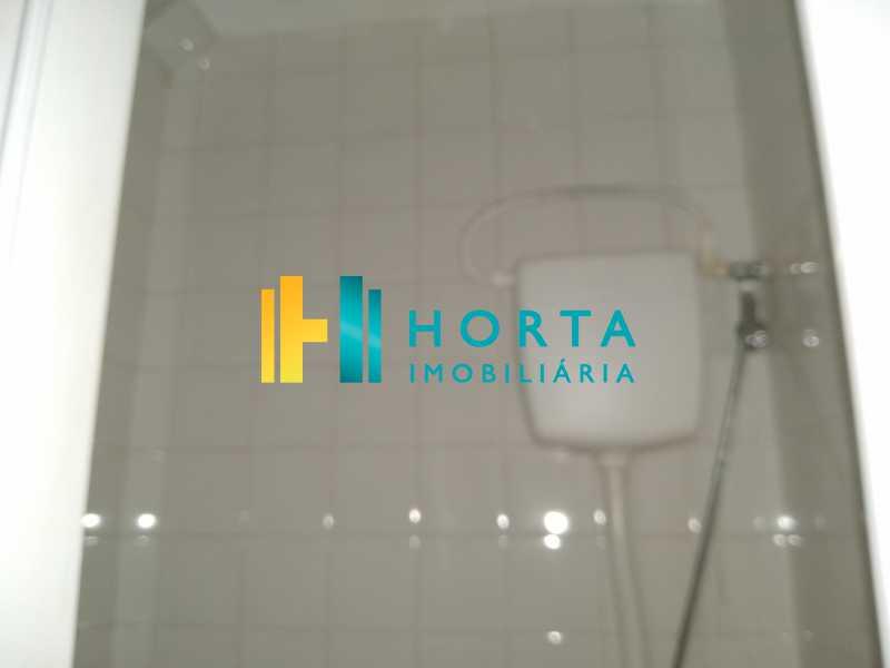 25 - Apartamento 3 quartos à venda Copacabana, Rio de Janeiro - R$ 780.000 - CPAP30256 - 26