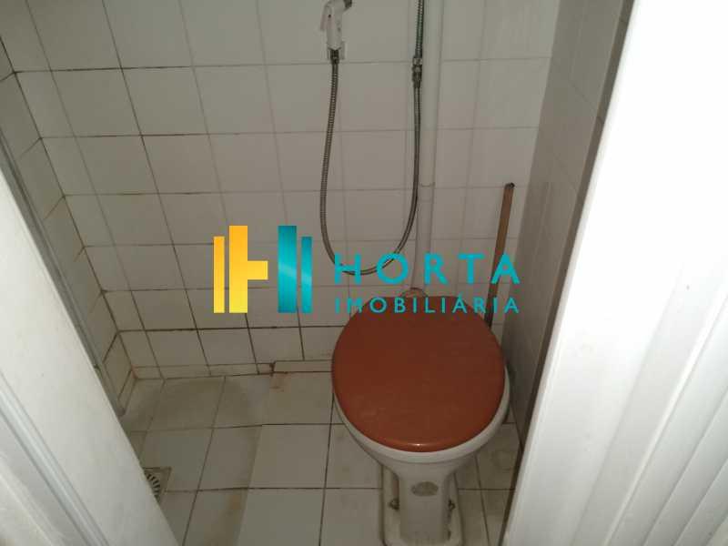 24 - Apartamento 3 quartos à venda Copacabana, Rio de Janeiro - R$ 780.000 - CPAP30256 - 25