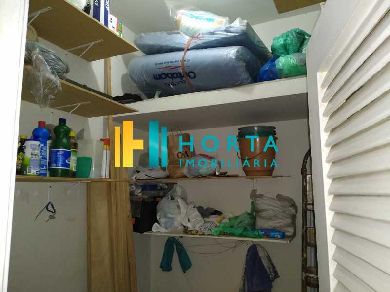 23 - Apartamento 3 quartos à venda Copacabana, Rio de Janeiro - R$ 780.000 - CPAP30256 - 24