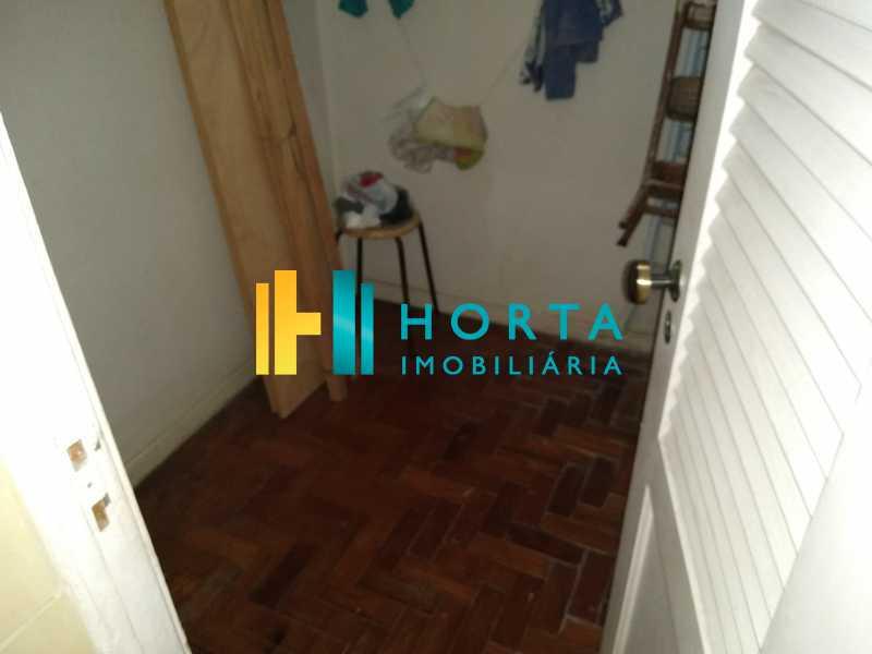 22 - Apartamento 3 quartos à venda Copacabana, Rio de Janeiro - R$ 780.000 - CPAP30256 - 23