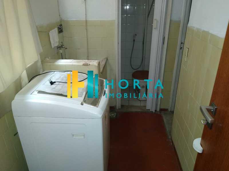 20 - Apartamento 3 quartos à venda Copacabana, Rio de Janeiro - R$ 780.000 - CPAP30256 - 21