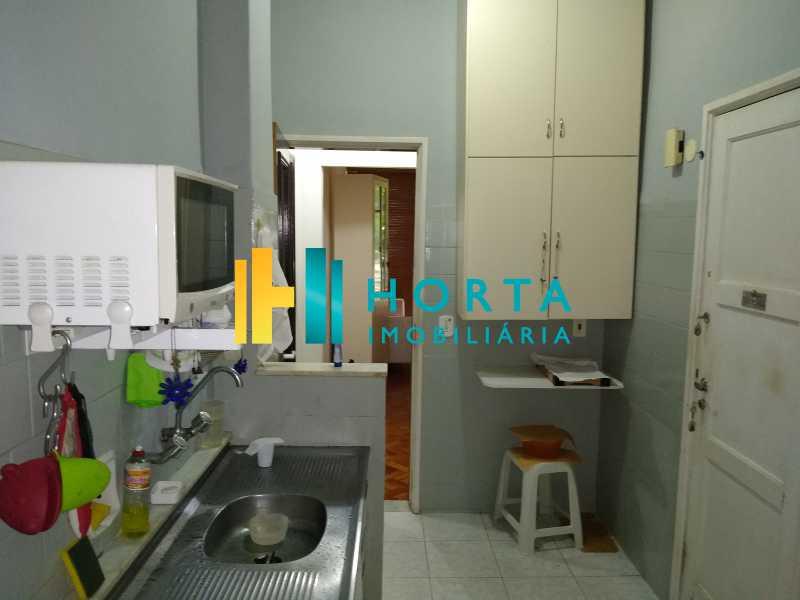 19 - Apartamento 3 quartos à venda Copacabana, Rio de Janeiro - R$ 780.000 - CPAP30256 - 20