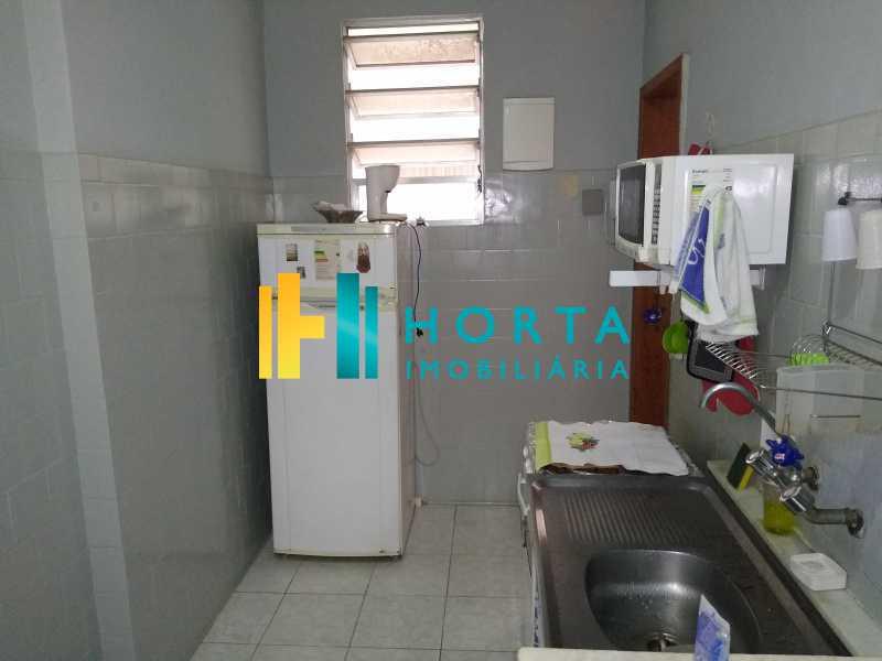 17 - Apartamento 3 quartos à venda Copacabana, Rio de Janeiro - R$ 780.000 - CPAP30256 - 18