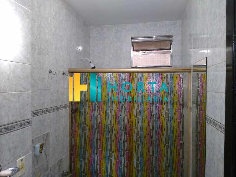 15 - Apartamento 3 quartos à venda Copacabana, Rio de Janeiro - R$ 780.000 - CPAP30256 - 16