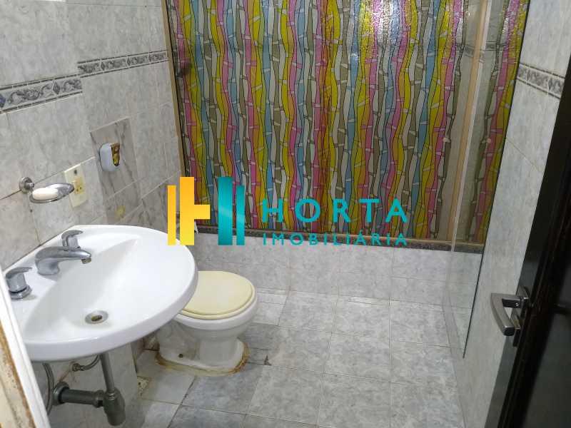 14 - Apartamento 3 quartos à venda Copacabana, Rio de Janeiro - R$ 780.000 - CPAP30256 - 15