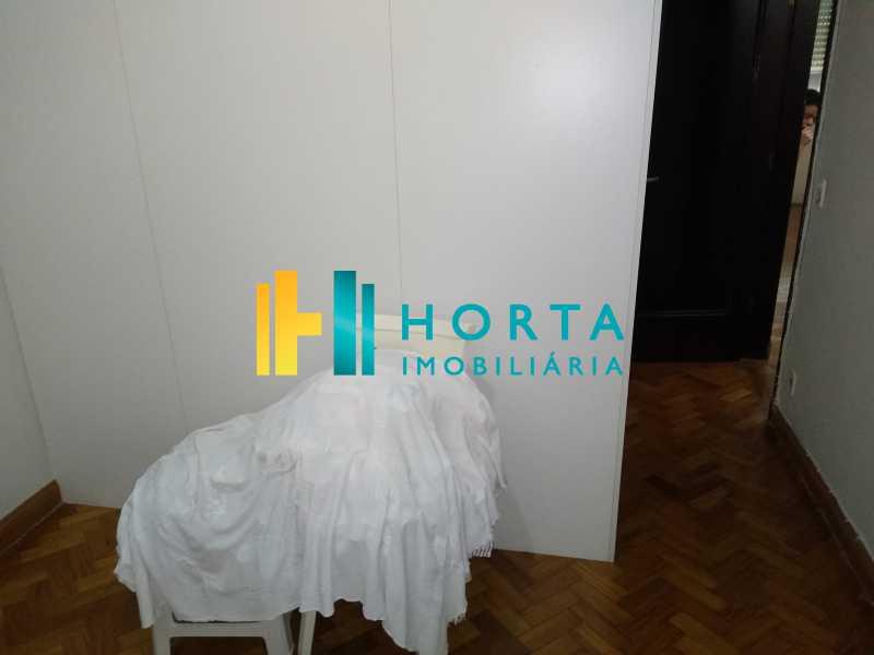 13 - Apartamento 3 quartos à venda Copacabana, Rio de Janeiro - R$ 780.000 - CPAP30256 - 14