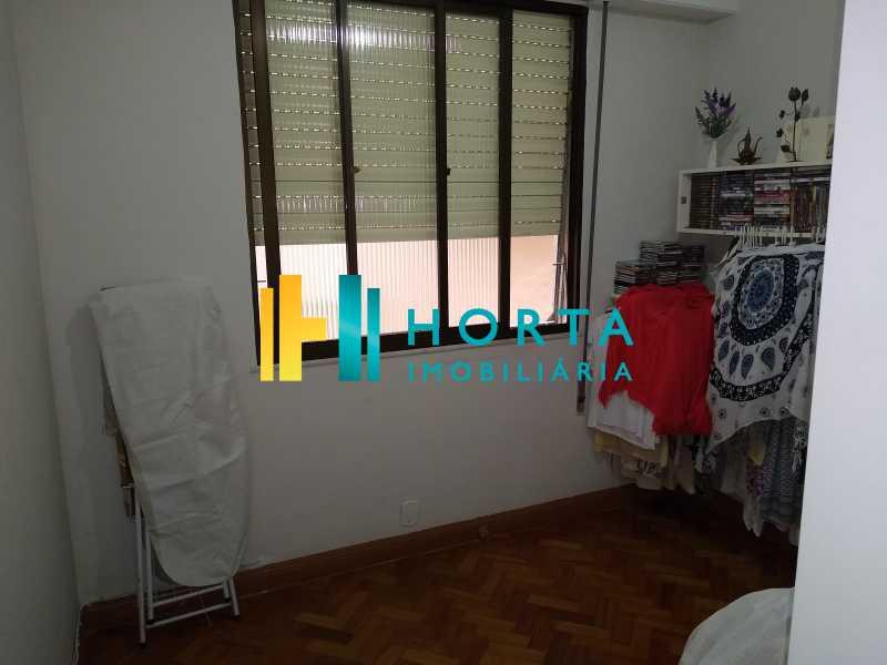 12 - Apartamento 3 quartos à venda Copacabana, Rio de Janeiro - R$ 780.000 - CPAP30256 - 13