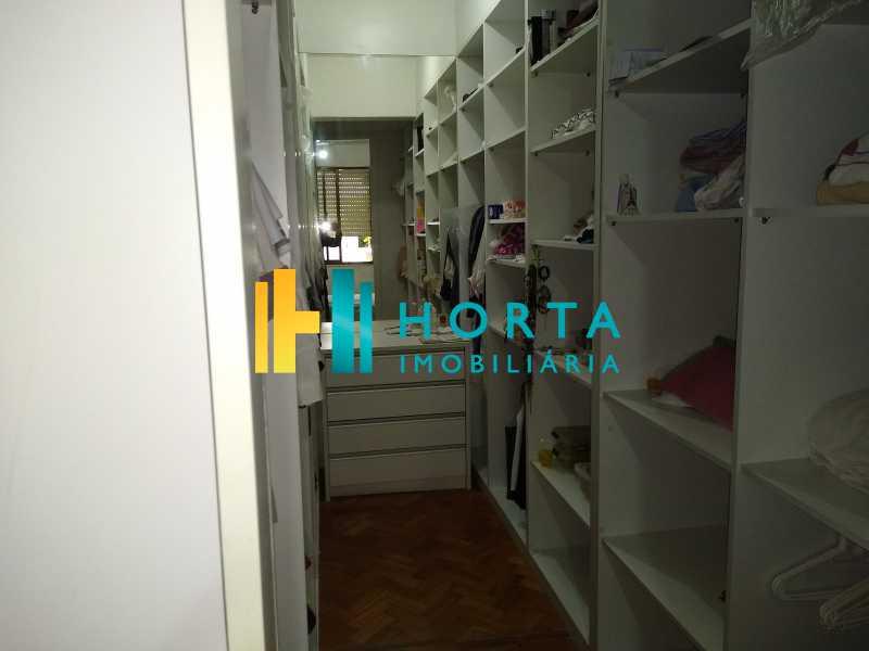 11 - Apartamento 3 quartos à venda Copacabana, Rio de Janeiro - R$ 780.000 - CPAP30256 - 12