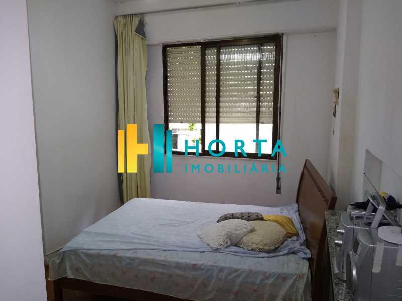 9 - Apartamento 3 quartos à venda Copacabana, Rio de Janeiro - R$ 780.000 - CPAP30256 - 10