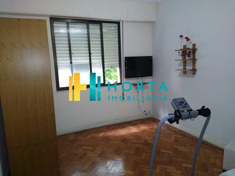 7 - Apartamento 3 quartos à venda Copacabana, Rio de Janeiro - R$ 780.000 - CPAP30256 - 8