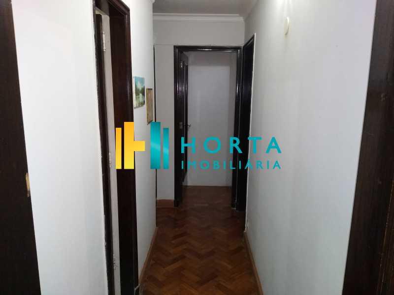 6 - Apartamento 3 quartos à venda Copacabana, Rio de Janeiro - R$ 780.000 - CPAP30256 - 7