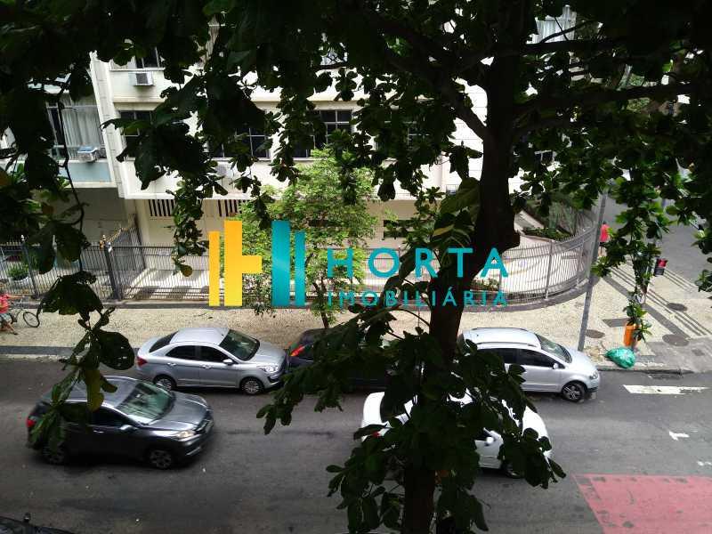 4 - Apartamento 3 quartos à venda Copacabana, Rio de Janeiro - R$ 780.000 - CPAP30256 - 6