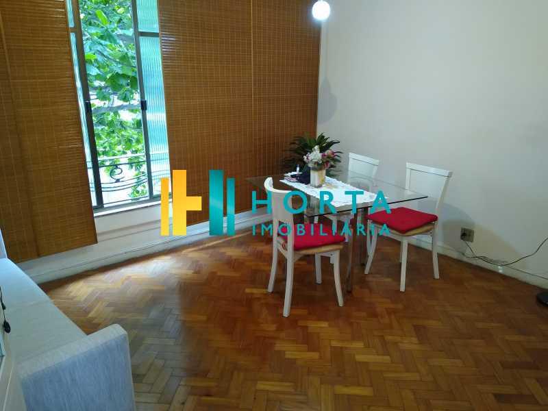 3 - Apartamento 3 quartos à venda Copacabana, Rio de Janeiro - R$ 780.000 - CPAP30256 - 4