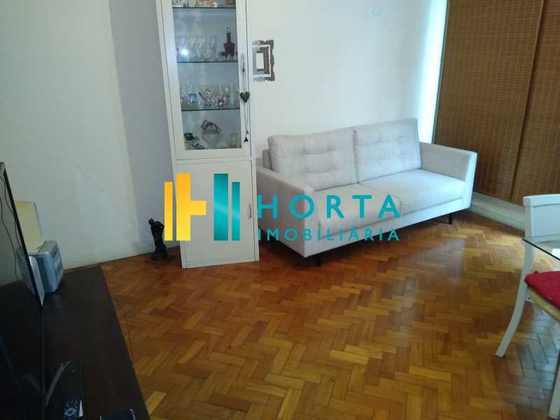2 - Apartamento 3 quartos à venda Copacabana, Rio de Janeiro - R$ 780.000 - CPAP30256 - 3