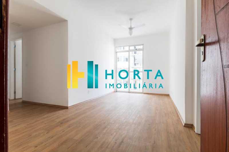 fotos-1 - Apartamento Maracanã,Rio de Janeiro,RJ À Venda,2 Quartos,60m² - FLAP20078 - 3