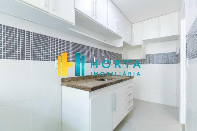 fotos-10 - Apartamento Maracanã,Rio de Janeiro,RJ À Venda,2 Quartos,60m² - FLAP20078 - 7