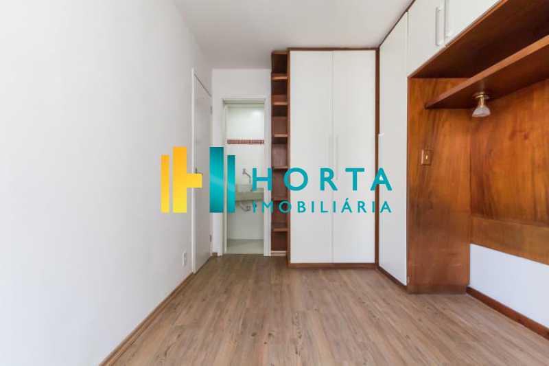 fotos-17 - Apartamento Maracanã,Rio de Janeiro,RJ À Venda,2 Quartos,60m² - FLAP20078 - 13